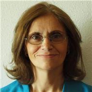 Violeta Irene