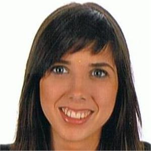 Cristina Fernandez Cardenete