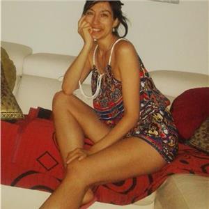 Tabuyo Marisol