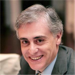 Emilio José García García