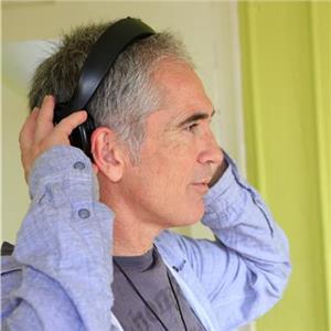 Sergio Sleiman