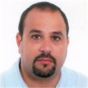 Rolando Díaz Hernández