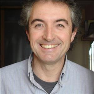 Jordi Parellada