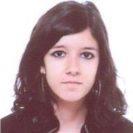 Cristina María
