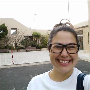Natividad Rodriguez Exposito