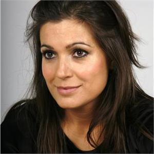 María José Fernández Colomer