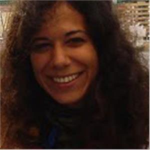 Carine Mansour