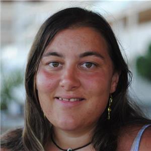 Eva Pilar Pescador