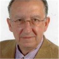 Profesor nativo ingles para clases particulares, empresas y first y advanced