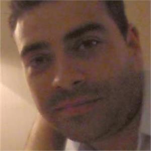 Manuel Quesada