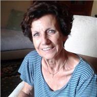 Nativa pura imparte clases de francés, todos los niveles. también on-line