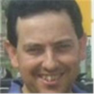 Javier Garriga Minguell