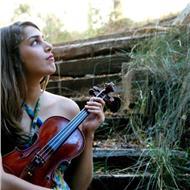 Clases violín para todas edades y niveles