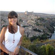Torrijos: matemáticas, inglés, física, química, lengua, historia, filosofía