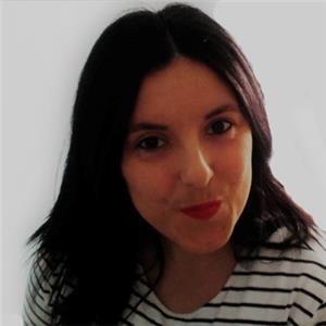 Paloma Requena