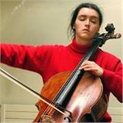 Professeur de violoncelle pour tous niveaux