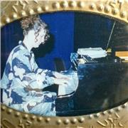 Professeure de piano expérimentée