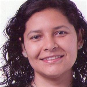 Ligia Berenice López Ayala