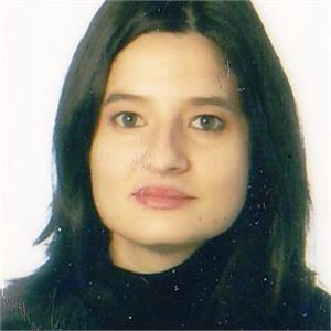 Antonia Acuyo