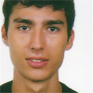 Tomás Soria