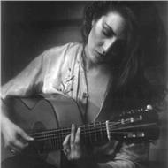 Profesora de guitarra ( mas de 15 años de experiencia)