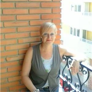 Ines Gerig