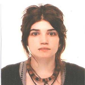 Ana Vizcaino Cabodevila
