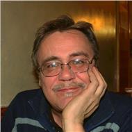 Profesor nativo bilingüe alemán