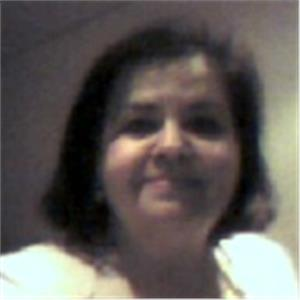 Gracia Raya