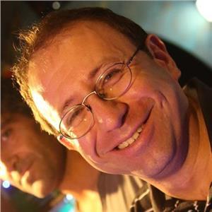 Domenico Curcio