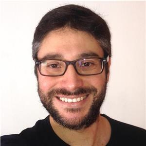 Andrés Antolín Osuna