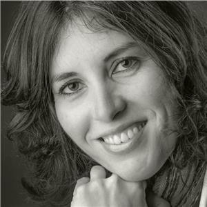 Eva Martínez Pérez