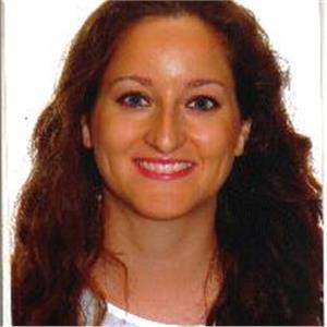 Marta Casares Ruiz