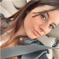 Bianca Gunea