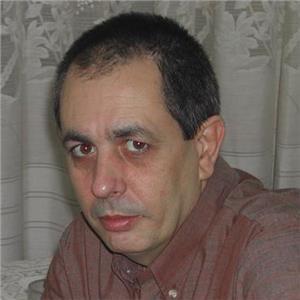 José César Pérez Castaño