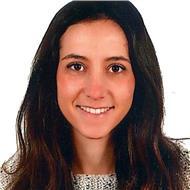 Araceli Luque
