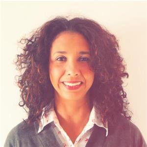 María Luisa Ribet