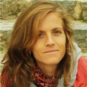 Elena Ferrer Moregó