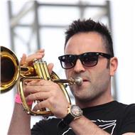Clases particulares de trompeta ,fliscorno y teoría y lenguaje músical