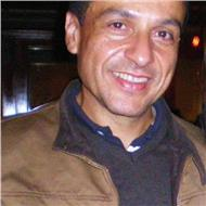 Francisco Jose