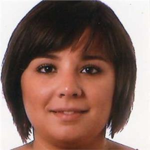 Mª Isabel Falcón García