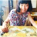 Japones 🇯🇵nativa titulada para niños y adultos