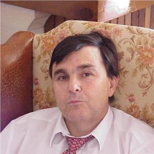 Emilio Urruela