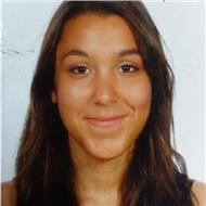 Laura del Campo Albendea
