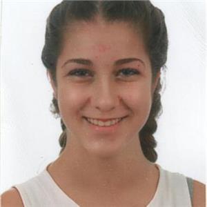 Carmen Rivera Gordillo
