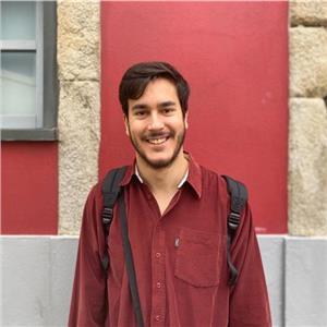 Mariano Martínez Ponzoa