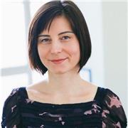 Enseignante diplômée et expérimentée donne des cours d'anglais a Avignon ou en ligne