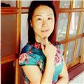 Clases de chino mandarín y inglés