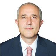 Feliciano Moraleda