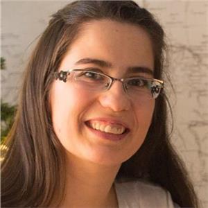Teodora Valovska